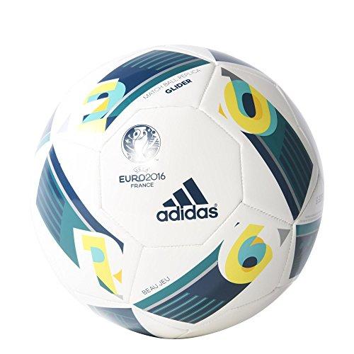 adidas Euro16