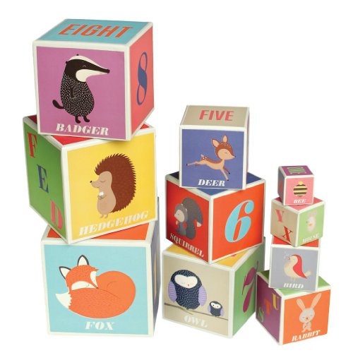 rusty-and-friends-woodland-animals-alphabet-number-blocks-stacking-cups