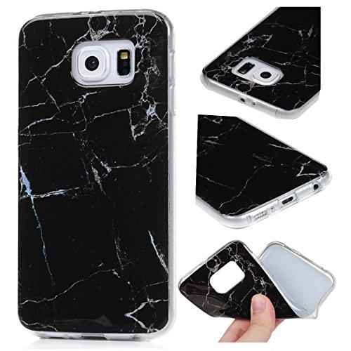 verttek-coque-samsung-s6-etui-samsung-galaxy-s6-motif-marbre-beau-etui-de-protection-coque-silicone-