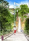 Kamakura Diary, tome 8 par Yoshida
