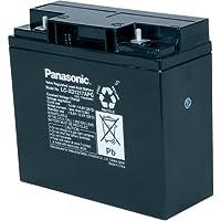 Panasonic ANE3155-610 Spring