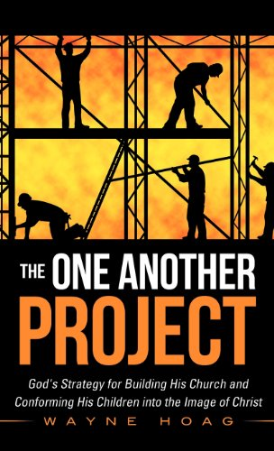 The One Another Project