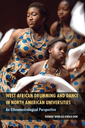 west-african-drumming-and-dance-in-north-american-universities-an-ethnomusicological-perspective