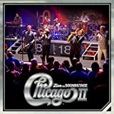 Chicago II-Live on Soundstag