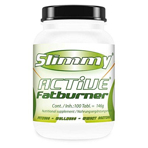 slimmyr-active-fatburner-diat-dein-weg-zum-wunschgewicht-problemzonen-beseitigen-wohlfuhlen-mit-l-ca