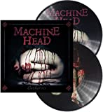 Catharsis (Limited Double Gatefold 180g Vinyl Picture Disc) [VINYL]