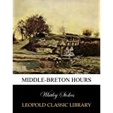 Middle-Breton hours