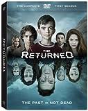 Returned [Edizione: Francia]