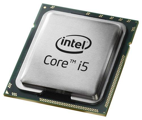 Intel cm80616003177ac (Intel Core 660 I5)