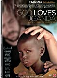 God Loves Uganda by First Run Features