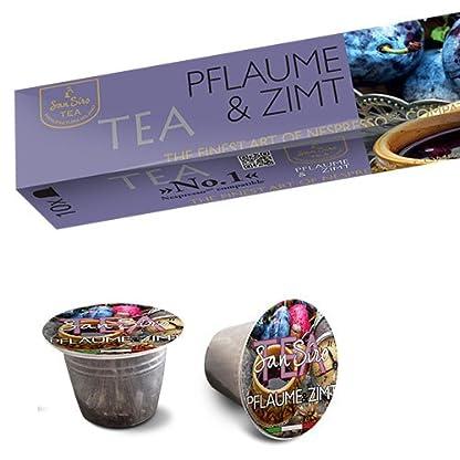 SanSiro-No-1-Nespresso-kompatible-Teekapseln-Tee-Mega-Selection-Box-200-Teekapseln