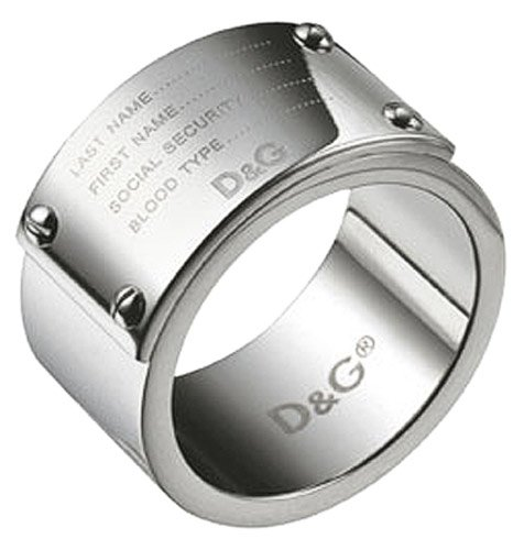 dolce-gabbana-signor-anello-in-acciaio-inox-dj0718
