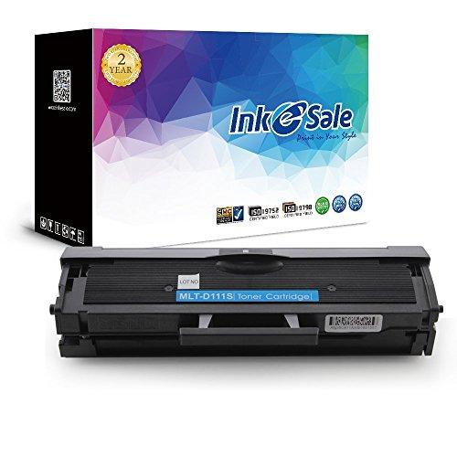 INK E SALE 1 x Compatible Cartuchos tóner Samsung
