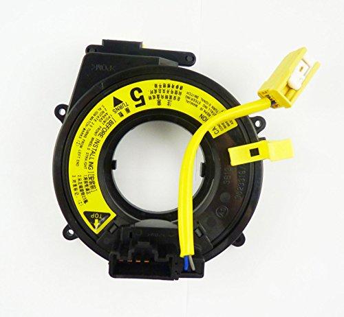 nuevo-reloj-primavera-843060-c010-fit-para-toyota-camry-corolla-solara-tacoma-1999-2004