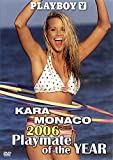 Playboy - Kara Monaco, Playmate of the Year 2006