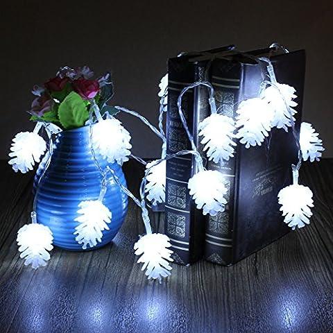 Tutoy Lampe À Lampe À Cordes En Forme De Cône
