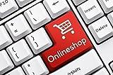 Spezial-Angebot Magento WebShop fertig installiert + Domain, Webspace