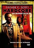 Best Película en los mundos - Hardcore, Un Mundo Oculto [DVD] Review