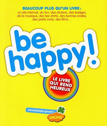 be-happy-livre-qui-rend-heure