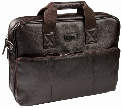 krusell-ystad-16-inch-universal-laptop-bag-brown