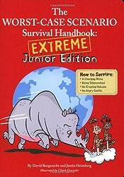 Worst Case Scenario Survival Handbook (Worst Case Scenario)