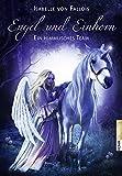 Engel und Einhorn: Ein himmlisches Team