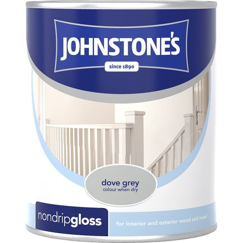 johnstones-no-ordinary-paint-one-coat-non-drip-oil-based-gloss-dove-grey-750ml