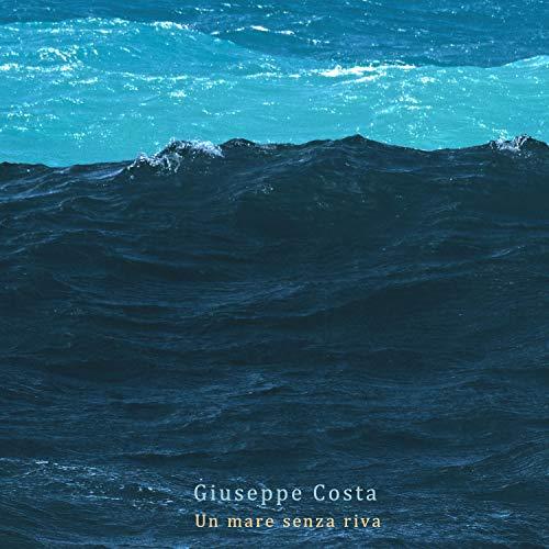 Un mare senza riva