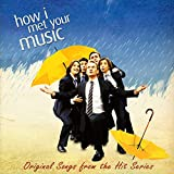 Hey Beautiful (Theme to How I Met Your Mother)