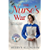 The Nurse's War (Daisy's War)