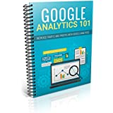 How to Use Google Analytics For Newbies (English Edition)