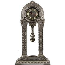 Amazon.it: orologi a pendolo a colonna antichi