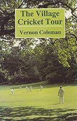 Village Cricket Tour
