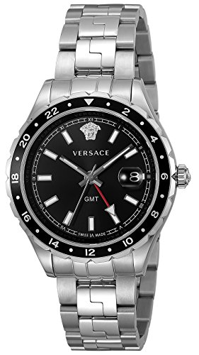 Versace V11100017