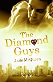 Kyle (The Diamond Guys)