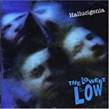 Songtexte von The Lowest of the Low - Hallucigenia