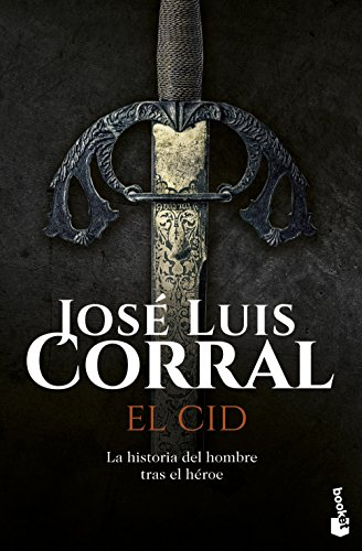 El Cid descarga pdf epub mobi fb2