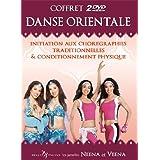 Danse Oriantale