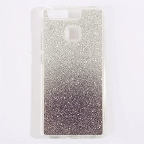 huawei-p9-bling-hulle-huawei-p9-schutzhulle-mutouren-gradient-farbe-glitzern-handyhulle-case-cover-t