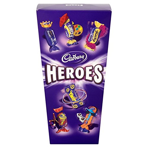 cadbury-heroes-miniatura-350g