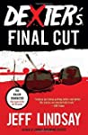 Dexter's Final Cut: Dexter Morgan (7)...