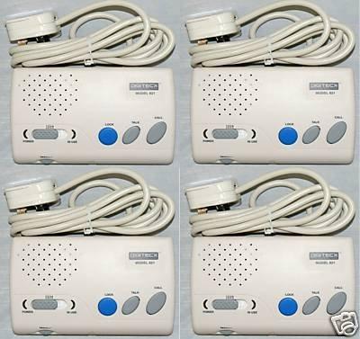 c7a-new-wireless-plug-in-4-station-intercom-system