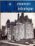 demeure historique la no 14 du 01 04 1969 les festivals le chateau de saint loup le papier peint en france le chateau de coutanvaux l elagage des arbres humours et chateaux
