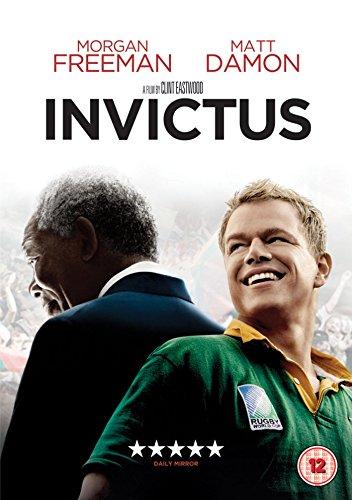 Goodbye Bafana / Invictus - Unbezwungen (2 Discs)