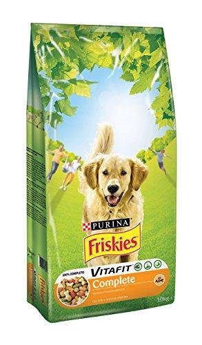 purina-friskies-complete-10-kg