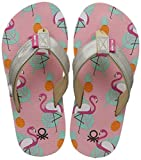 Girl Flip Flops - Best Reviews Guide