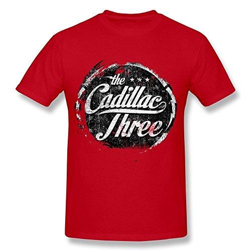 archie-design-the-cadillac-three-white-men-tee