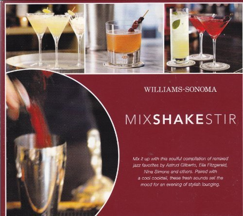 williams-sonoma-mix-shake-stir-by-various-artists-billie-holiday-willie-bobo-chico-hamilton-ella-fit
