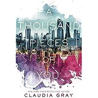 A Thousand Pieces of You: 1 (Firebird, 1)
