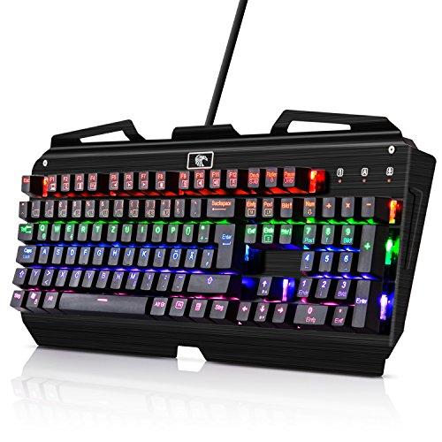 105-keys-deutsch-mechanische-gaming-tastatur-kingtop-gamer-tastatur-mit-metallfuss-beleuchtet